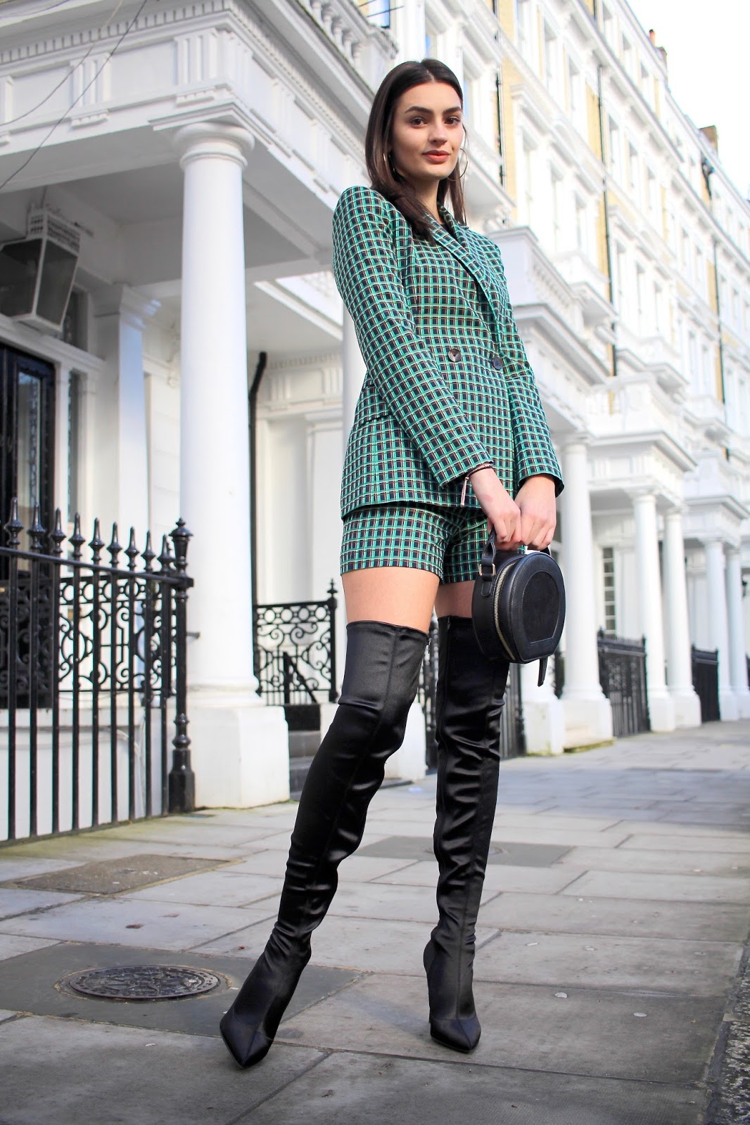 personal style blog peexo london