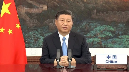 trf advogado indenizacao 6 trilhoes china