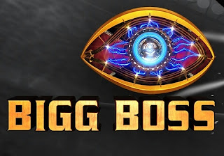 Bigg Boss 22nd Nov Full Episode S14 HDTV 480p 720p