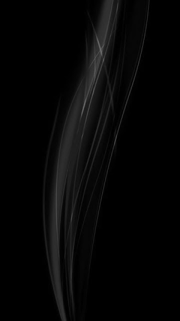 black and white wallpaper 4k phone black and white wallpaper 4k girl