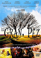 El Gran Pez / Big Fish