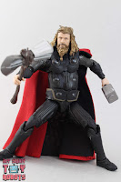 S.H. Figuarts Thor Endgame 34