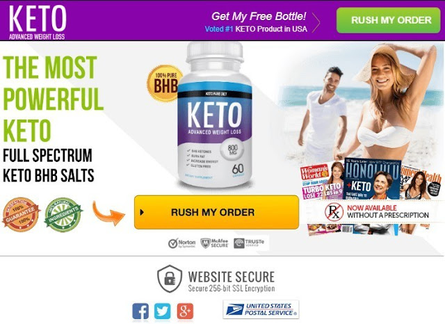 https://www.supplementsmegamart.com/keto-advanced/