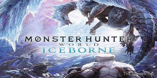 Monster Hunter World: Iceborne for PC release Date, review, gameplay, trailer, PS4 and more | Monster Hunter World Iceborne PC