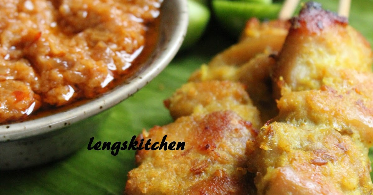Malaysian Kitchen By Ghillie Hasan And Terry Tan Recipes