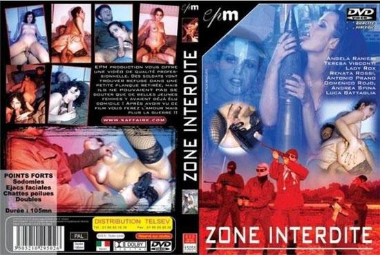 Hardcore die Klassiker 1994 2009