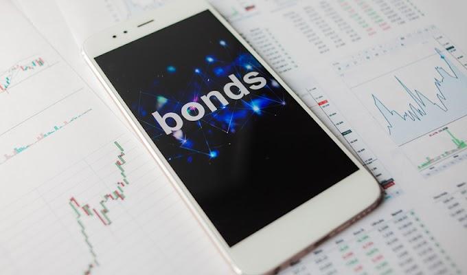 La mejor operación de bonos impulsada por la tecnología acaba de liquidar $ 150 mil millones