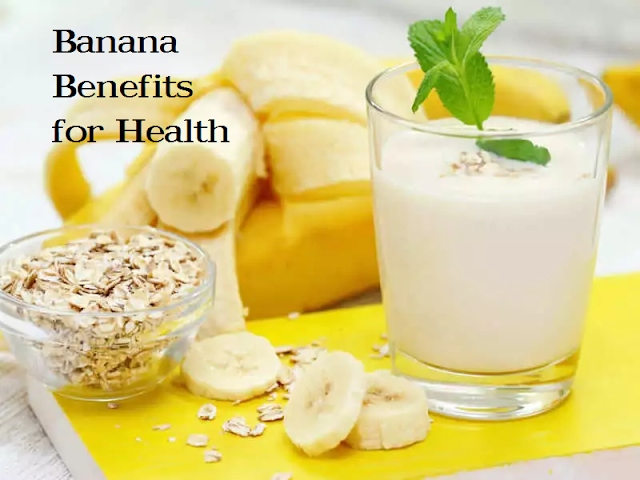 Telugu Food Recipes For Workout | Banana And Milk Will Not Bring Weight