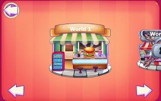 Jogo grátis Super Burger 2 jogo de cozinha