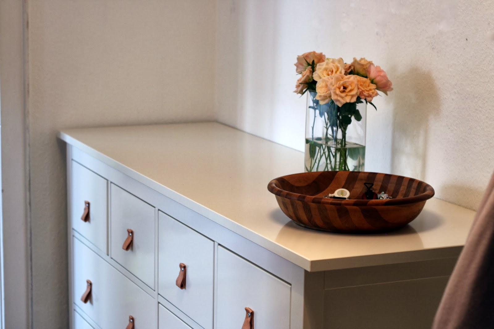 Alternativen Zu Ikea Küchen Vida Nullvier Diy Griffe Kommoden And Sideboards