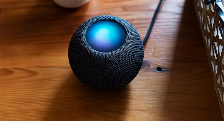 أحدث مكبرات صوت ذكية من Apple بأسعار معقولة ولكن لا تزال تطارد Amazon و Google