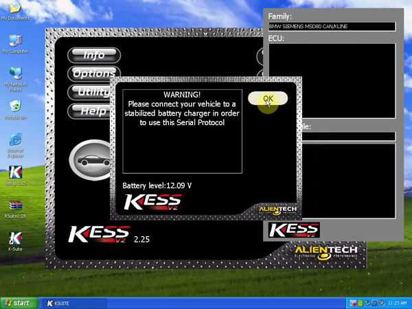 software-and-install-k-suite-2-258