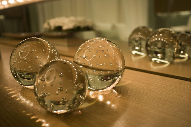 objetos-decoracao-ideias