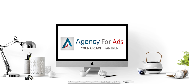 Ads Agency in Faridabad, NCR