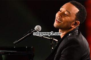 Download Best Song Of John Legend Greatest Hitz Full Album Global Musik Mp3