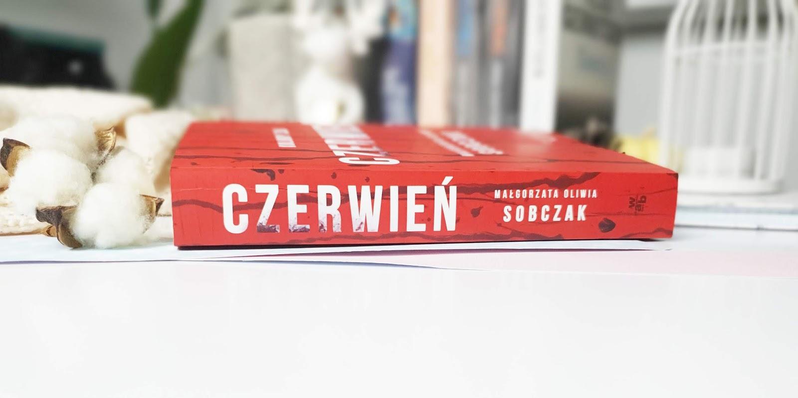https://www.gwfoksal.pl/kolory-zla-czerwien-tom-1-malgorzata-oliwia-sobczak-sku0fe66999f5b92fec8e73.html