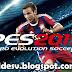 PES 2015 v1.0.5 [Apk mas SD] [Actualizada]