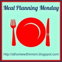 http://athomewithmrsm.blogspot.co.uk/2013/11/meal-planning-monday-25th-november-2013.html