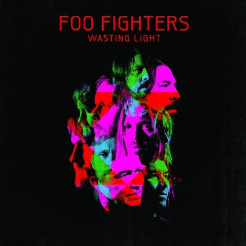 Foo+Fighters+-+Wasting+Light+Album+Artwork.jpg