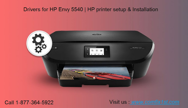 View Hp Envy 5540 Software  Wallpapers