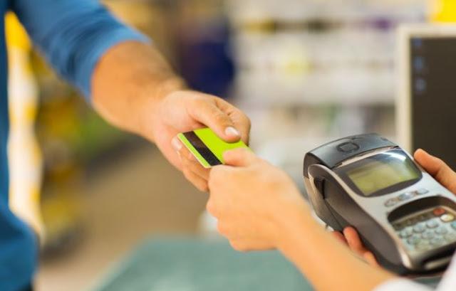 Alternativas para Aceitar Cartões de Crédito Online