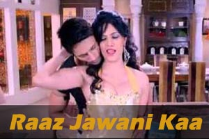 Raaz Jawani Kaa