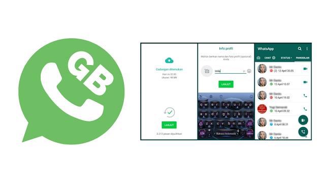 aplikasi gb whatsapp terbaru 2020