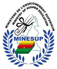 Competitive entrance examination  into the B.Sc. programmes in the Faculty of Health Sciences of the University of Buea