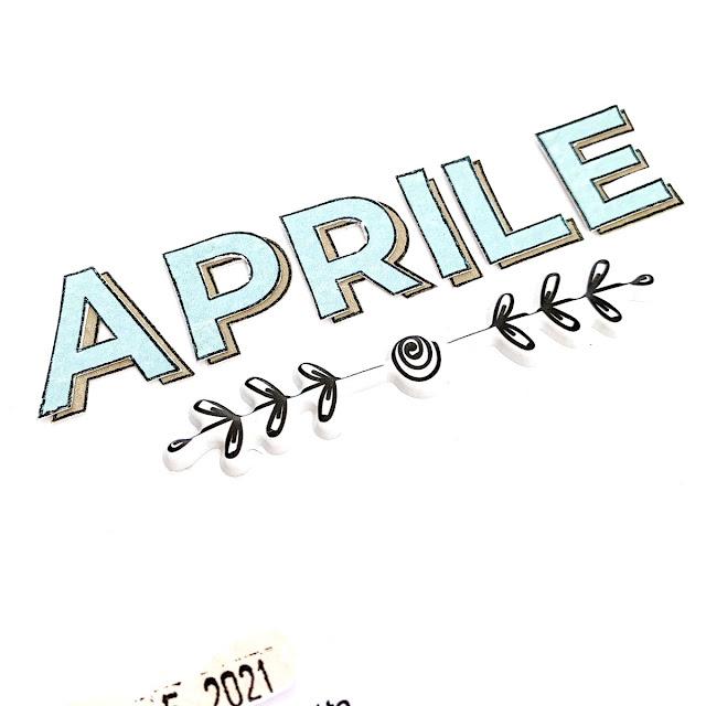 Angela_Tombari_My_12_Tales_Aprile2021_08