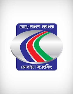 dutch bangla bank vector logo, dutch bangla bank logo vector, dutch bangla bank logo, dutch bangla bank, bank logo, money logo, finance logo, ডাচ বাংলা ব্যাংক, dutch bangla bank logo ai, dutch bangla bank logo eps, dutch bangla bank logo png, dutch bangla bank logo svg