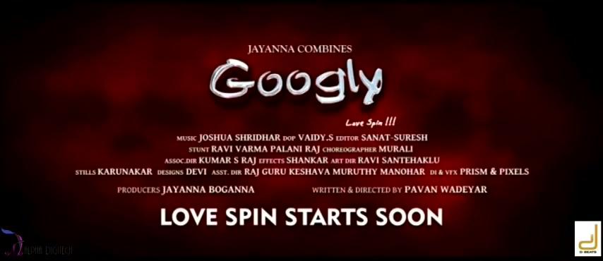 Googly full movie in hindi 720p