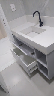 montador de móveis em São Gonçalo