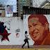 VENEZUELA: Come Si Distrugge un Paese