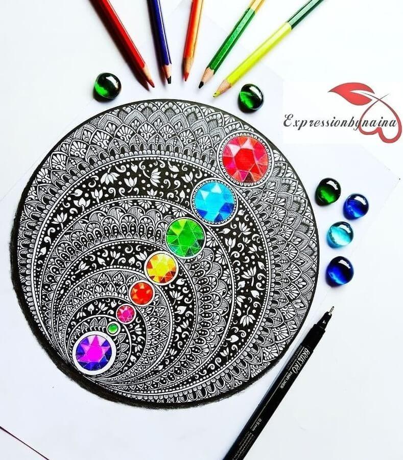 07-Precious-stones-Naina-www-designstack-co