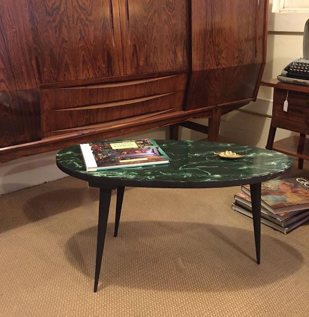móveis vintage, loja vintage, nórdico, decoração vintage