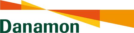 Lowongan Kerja PT. Bank Danamon Paling Baru 2016