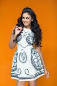 chandini latest glam pics-thumbnail-10