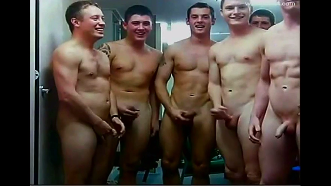 webcam boys