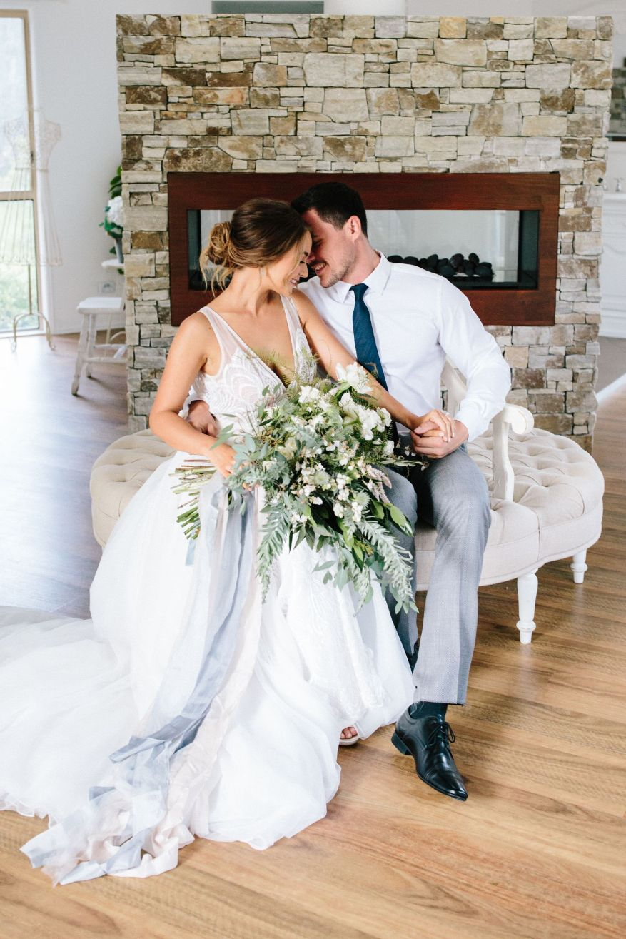 camilla kirk photography weddings venue bridal gown planner gold coast floral designer styling