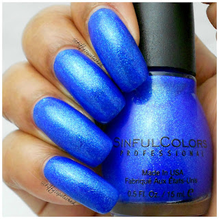 Sinful_Colors_Blue_By_You_Swatch