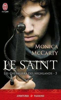 http://lachroniquedespassions.blogspot.fr/2014/02/les-chevaliers-des-highlands-tome-5-le.html