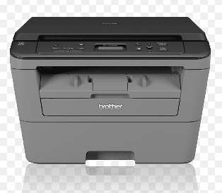 Brother DCP-L2500D Driver Download Windows And Mac