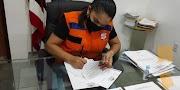Enchente: Prefeita Vanessa Maia pede ajuda do  Governador Flávio Dino