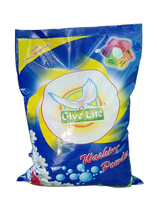 Give Lite Washing Powder Distributorship Product Image