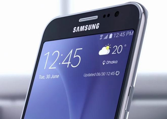حل مشكلة اصلاح الايمي لهاتف سامسوبج Galaxy J7 Pro SM-J730G - الحاسب