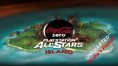 Playstation All Star Island APK for Android