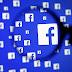 Facebook 'Unfriend' Australia, Blok Kandungan Berita