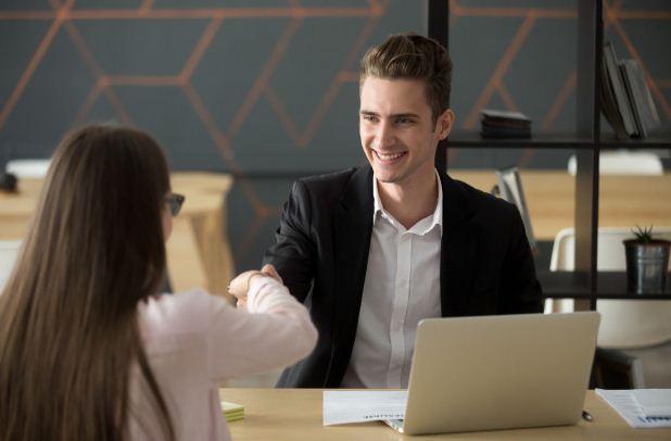 Definisi, Penyebab Dan Manfaat Turnover Karyawan Dan Staf