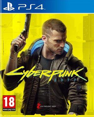 Cyberpunk 2077 Arabic