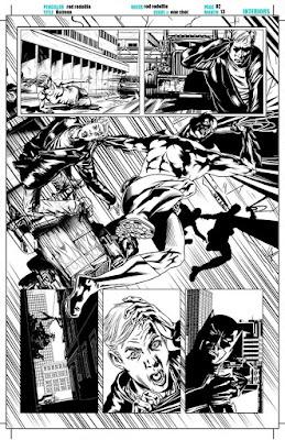 Rod Rodollfo - Page 2